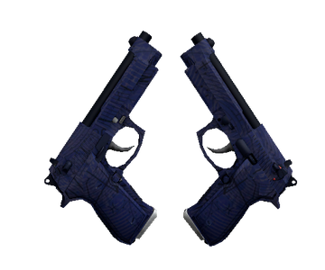 File:Csgo-gods-monsters-dual-berettas-moon-libra-market.png