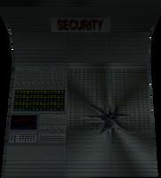 Cs bunker monitor1