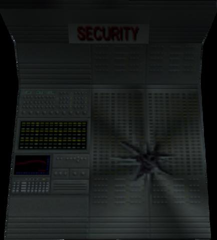File:Cs bunker monitor1.png