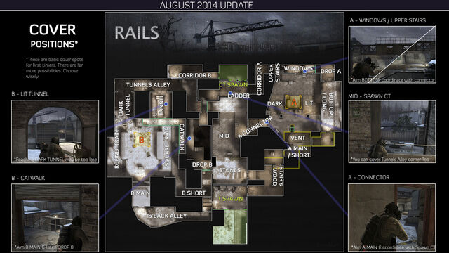 File:Csgo-de rails-workshop-9.jpg