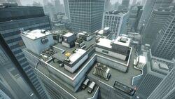 Csgo cp rooftop thumb