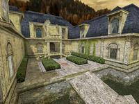 De chateau0002 Bombsite A