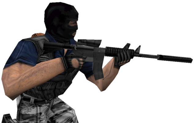 File:P m4a1.png