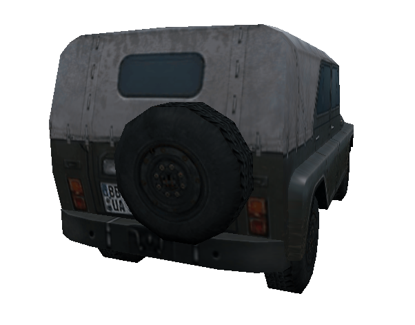File:Csczds-jeep-common-rear.png