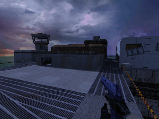 File:As oilrig0000 first person view.png
