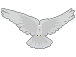 File:Csgo-Flair dove.png