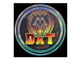 File:Sticker-cologne-2014-dAT-holo-market.png