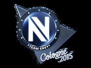 Csgo-cologne-2015-envyus large