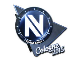 File:Csgo-cologne-2015-envyus large.png