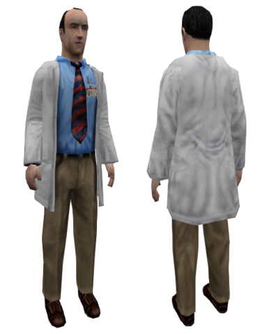 File:Scientist4 hd.png
