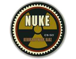 File:Set nuke.png