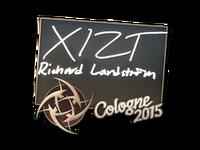 Csgo-col2015-sig xizt large