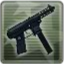 File:Kill enemy tec9 alpha.png