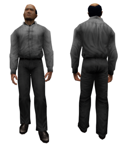 File:Npc body1 ds.png