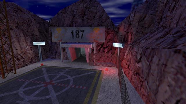 File:Cs bunker ctspawn.png