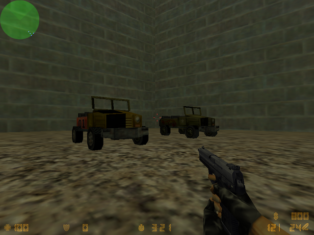 File:De jeep2kjeeps.png