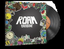 Roam 01