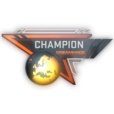 File:Csgo-dhw 2014 champion.png