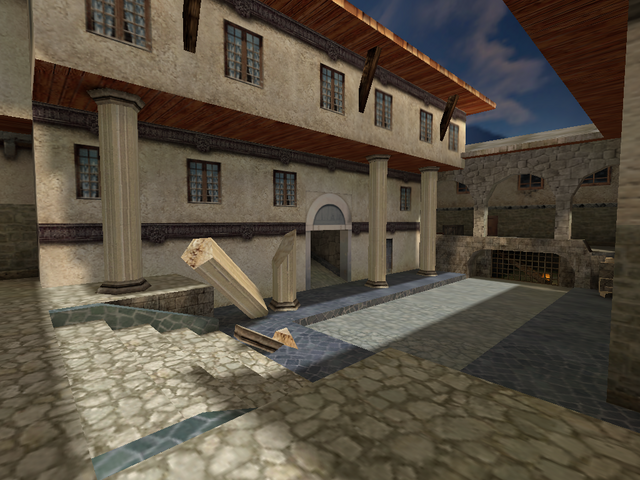 File:De torn cz0035 courtyard.png