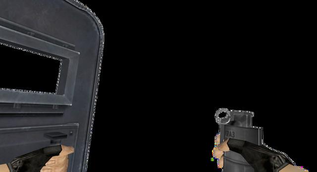 File:V flashbang shield.png