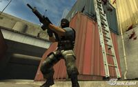 Counter-strike-source-20050707030007983-1167664