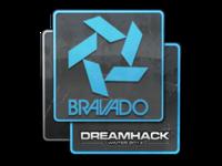 Csgo-dreamhack2014-bravadogaming large