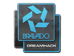 File:Csgo-dreamhack2014-bravadogaming large.png