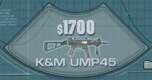 File:Ump45 buy off csx.png