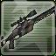 Kill enemy ssg08 csgoa