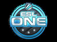 Sticker-cologne-2014-ESL-One-Blue-market
