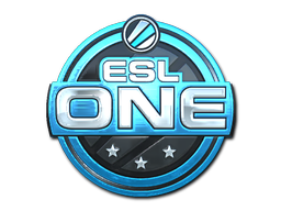 File:Sticker-cologne-2014-ESL-One-Blue-market.png