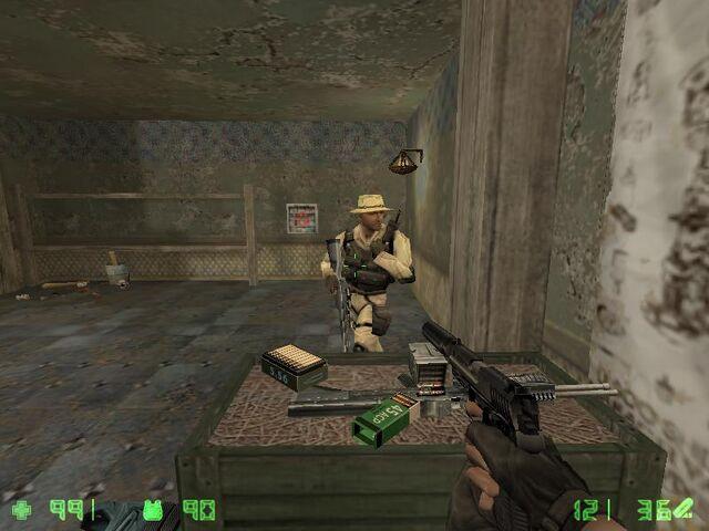 File:CSCZDS Delta Sniper.jpg