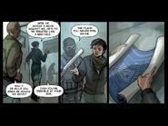 CSGO Op. Wildfire Comic024