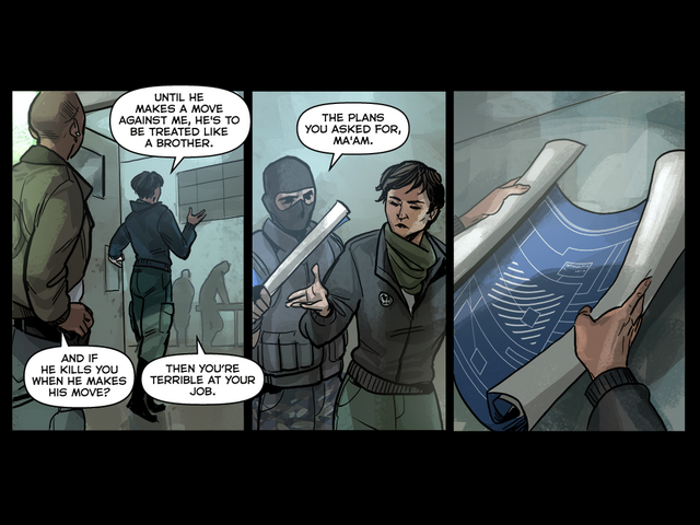 File:CSGO Op. Wildfire Comic024.png