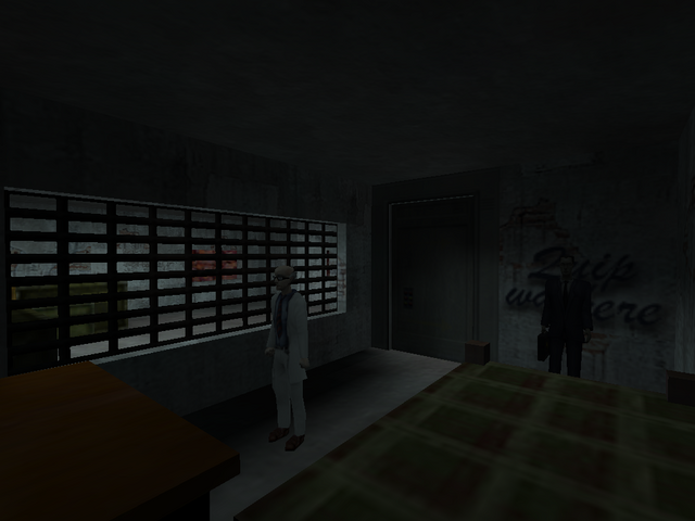 File:Cs hideout0022 hostages.png