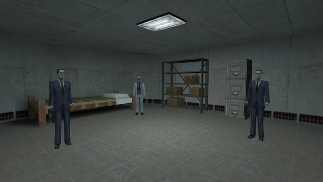 File:Cs hideout hostages bedroom.png