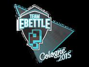Csgo-cologne-2015-ebettle large