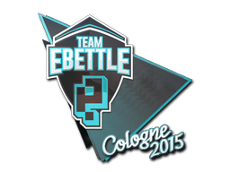 File:Csgo-cologne-2015-ebettle large.png