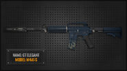 M4a1-s-guardian-workshop
