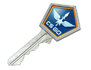 Csgo-operation-vanguard-case-key