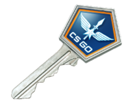 Csgo-operation-vanguard-case-key