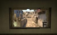 De mirage-csgo-sniper-2