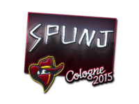 Csgo-col2015-sig spunj foil large