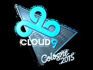 Csgo-cologne-2015-cloud9 foil large