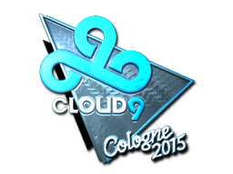 File:Csgo-cologne-2015-cloud9 foil large.png