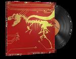 Csgo-music-kit-robert-allaire