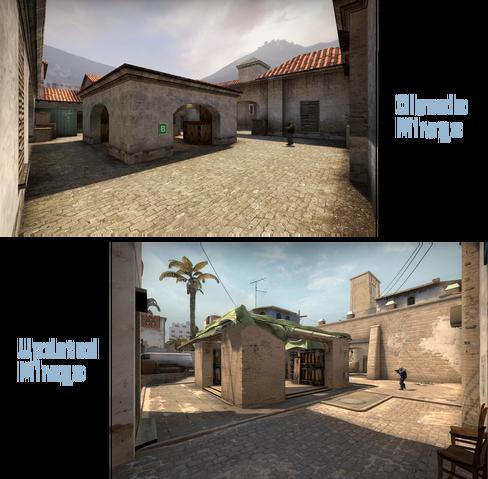 File:Mirage.png