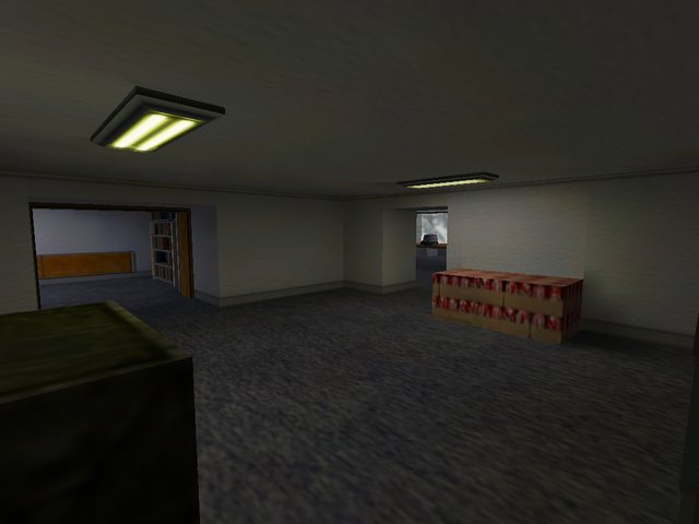 File:Cs office0009 storage room-2nd view.png