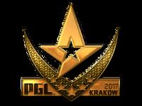 Csgo-krakow2017-astr gold large