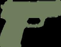 P228 hud csgoa
